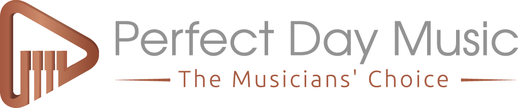 Perfect Day Music | Wedding Music | Jazz Bands | Melbourne