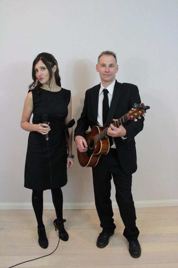 the trio singer female perfect day music melbourne wedding music